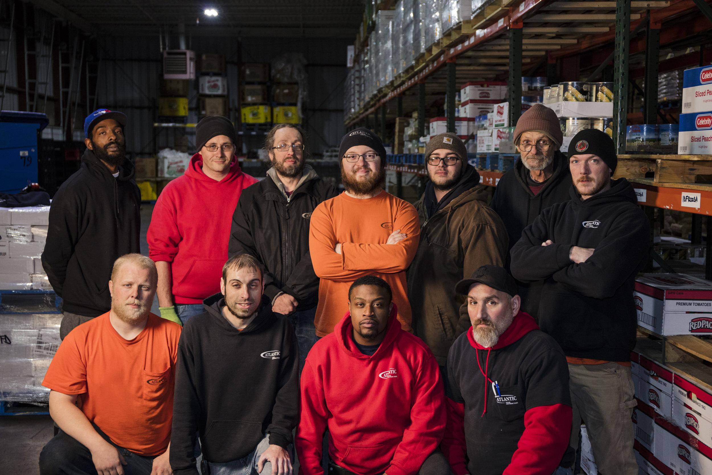 Warehouse Team.jpg