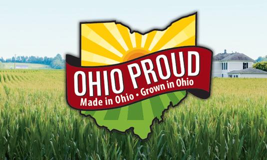 Ohio Proud Field.jpg