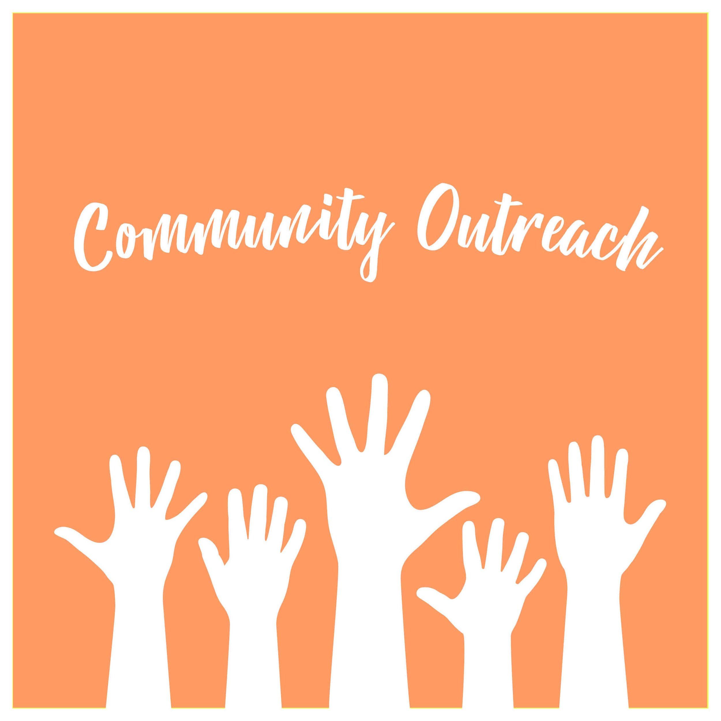 Community Outreach copy.jpg