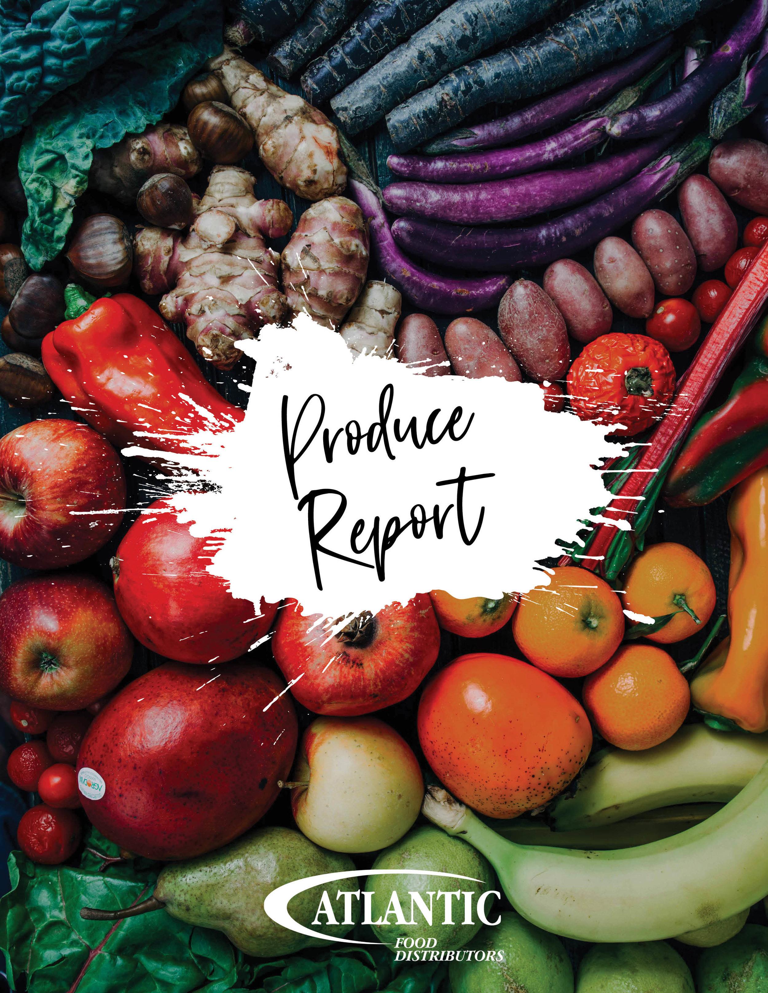 Produce Report 1.jpg