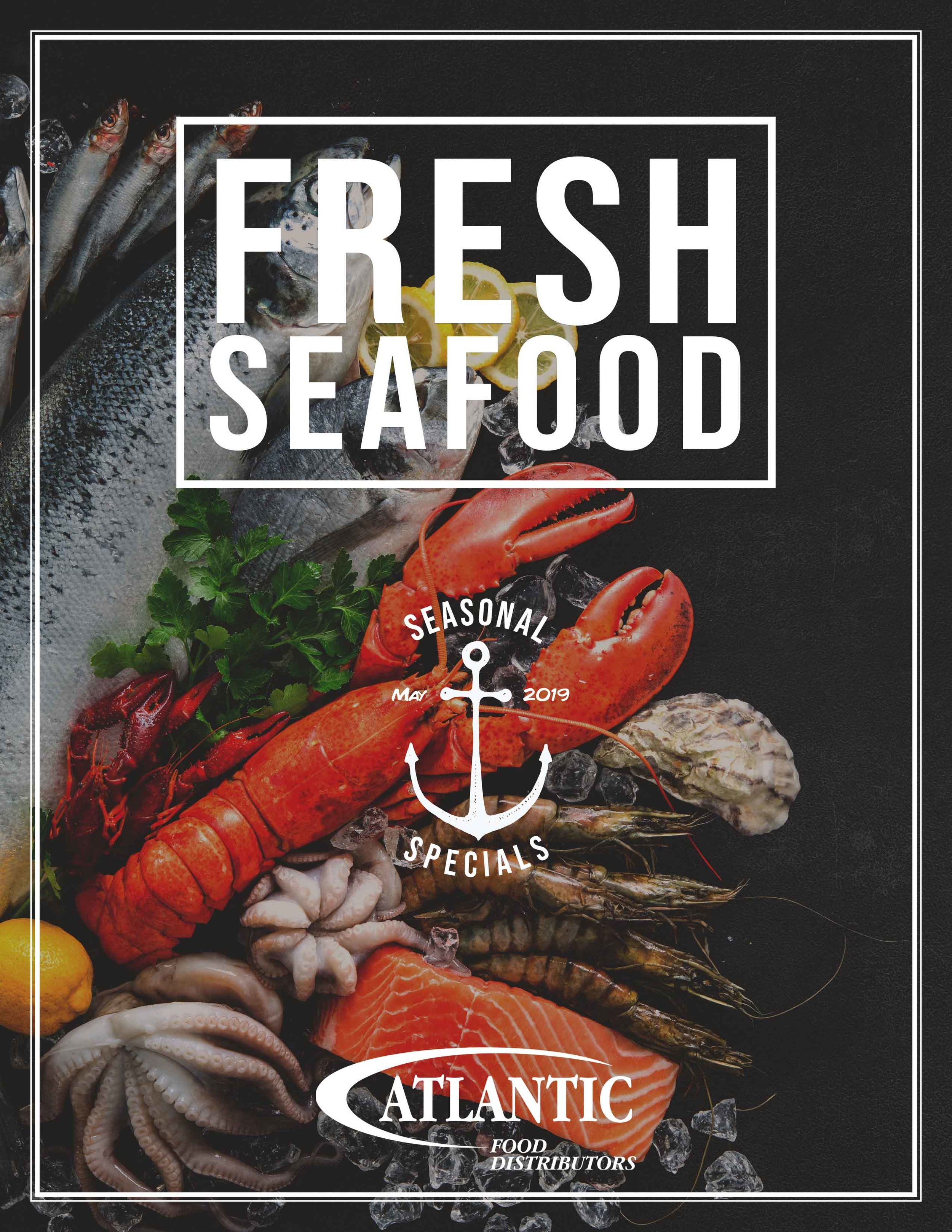 Fresh Seafood Flyer May 27th-1.jpg