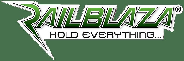 rail-blaza-logo.png