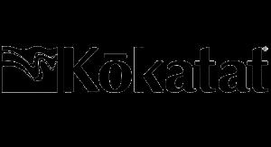 kokatat-300x163.png