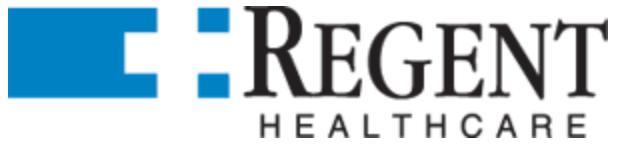 Regent Healthcare.png
