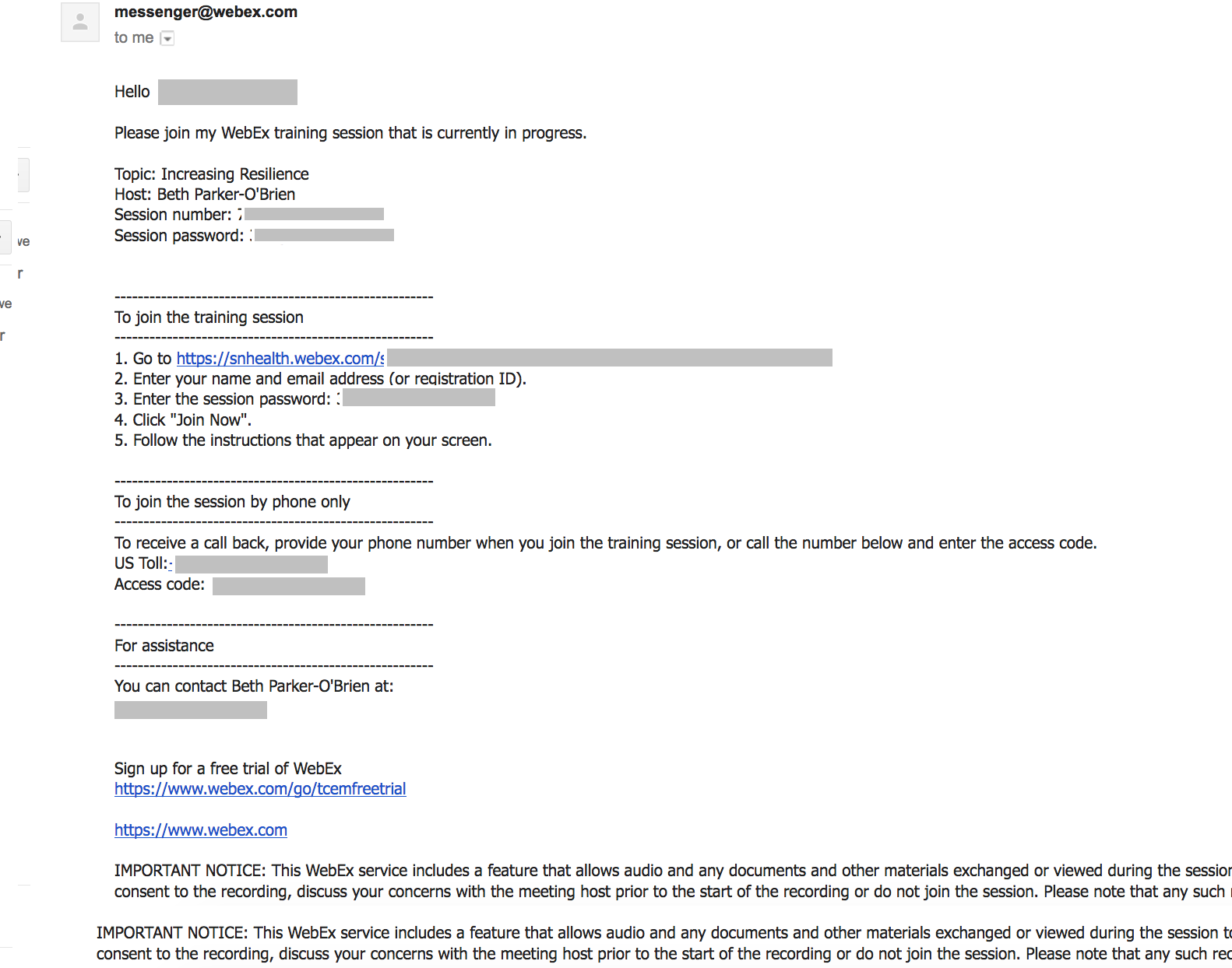 Webex email example.png