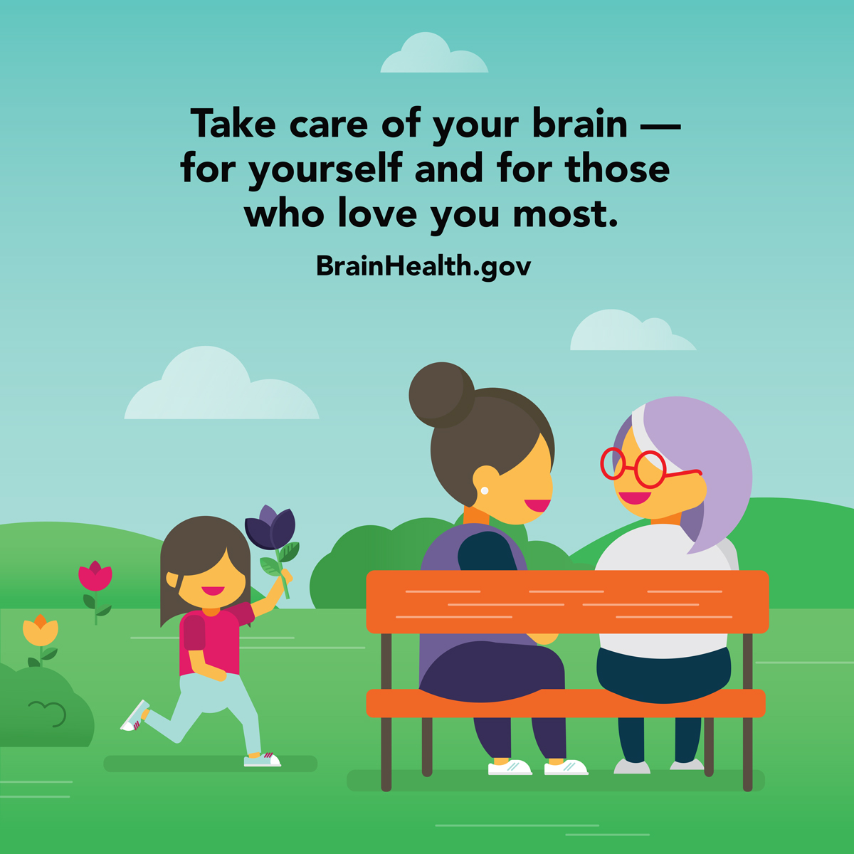 Brain Health PSA from NIA.png