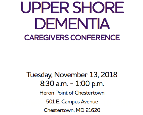 Alz Caregiver conference_bottom.png