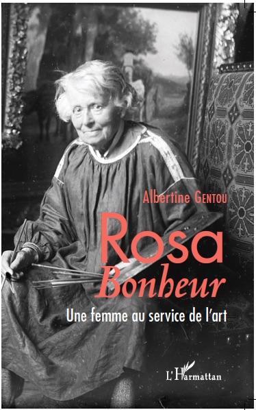 Cover Rosa Bonheur ok.jpg