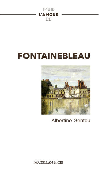 Couv-Fontainebleau-2.jpg