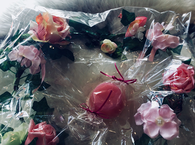 Valentines-hearts-and-soaps.jpg