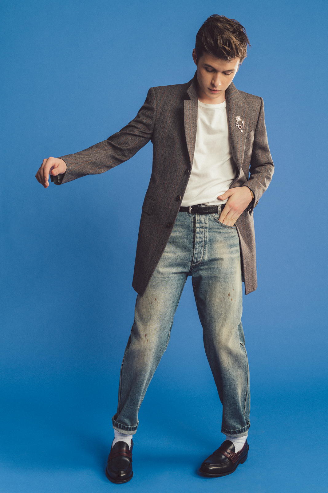gq_nickrobinson02.jpg