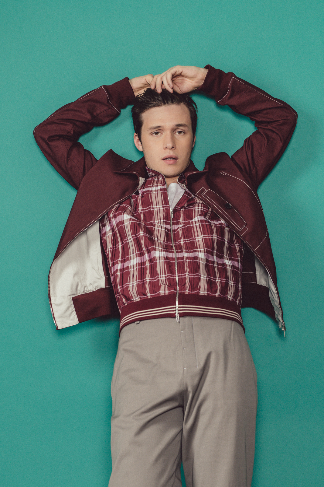 gq_nickrobinson07.jpg