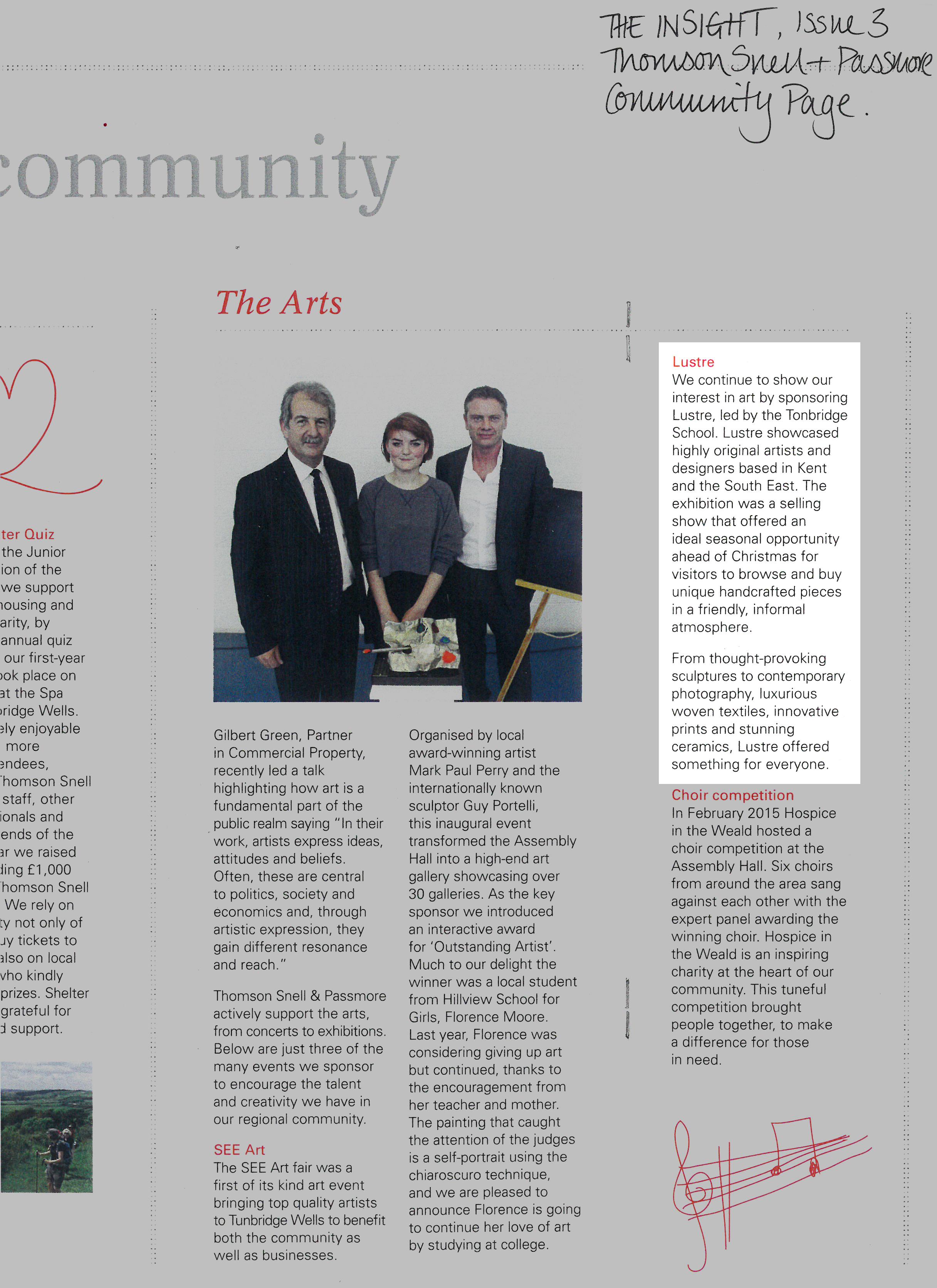 in_the_news-lustre_in_tsandp_magazine.jpg