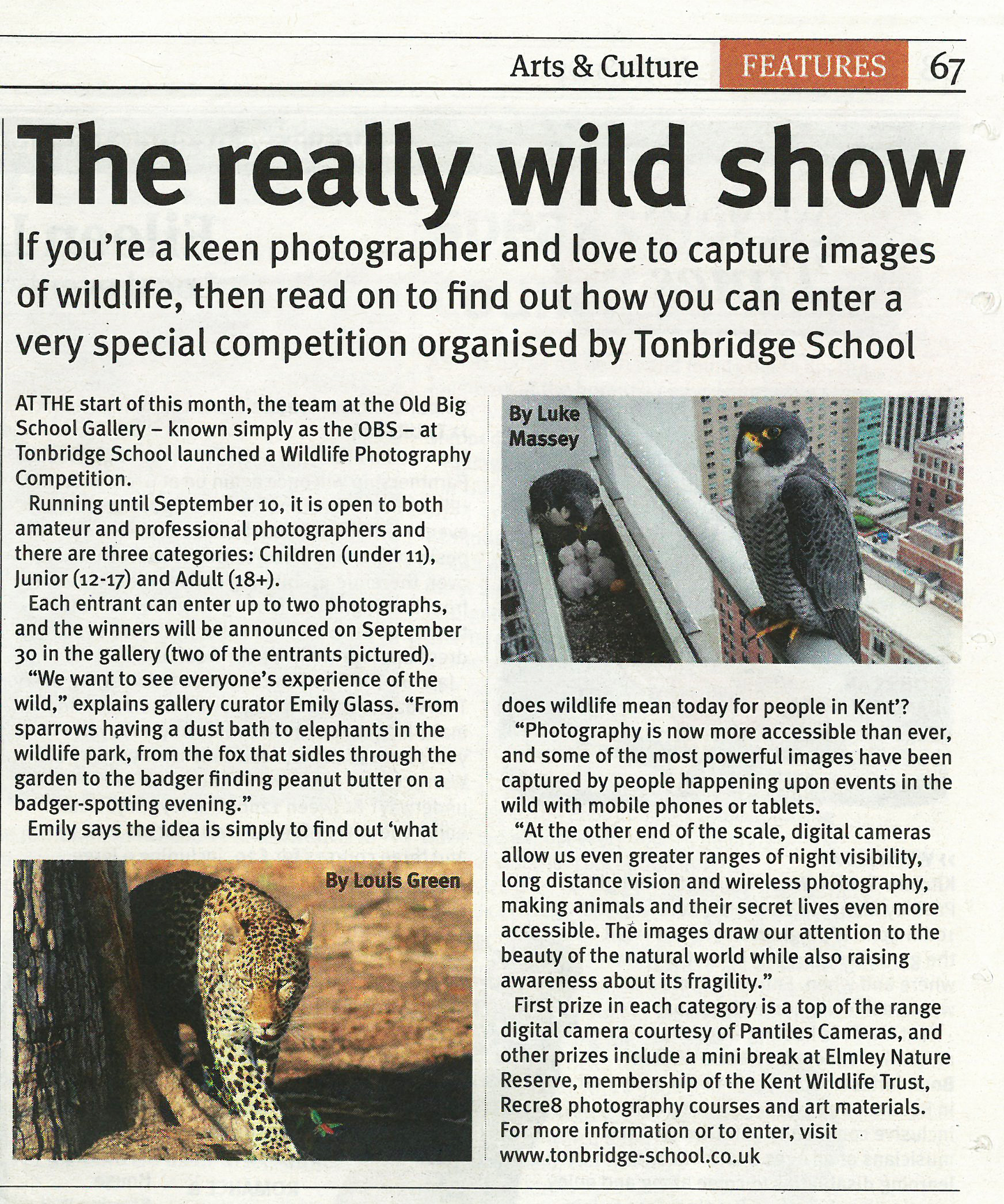 in_the_news-wildlife_photography_competition_in_times_of_tw.jpg