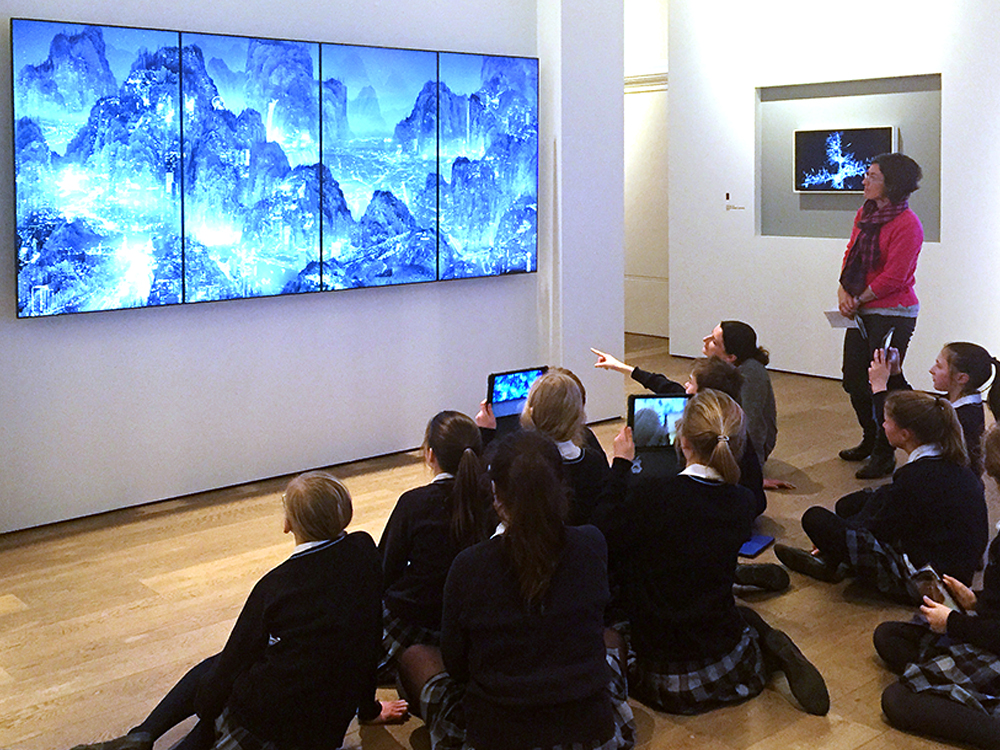 bring-a-school-group-gallery-_0005_6.jpg
