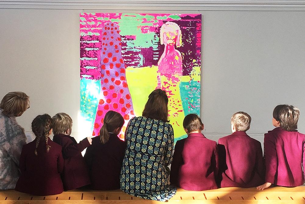 bring-a-school-group-gallery-_0000_1.jpg