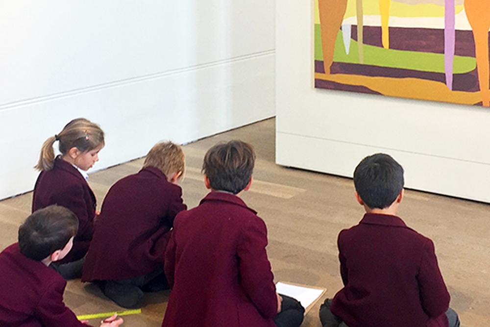 bring-a-school-group-gallery-_0001_2.jpg