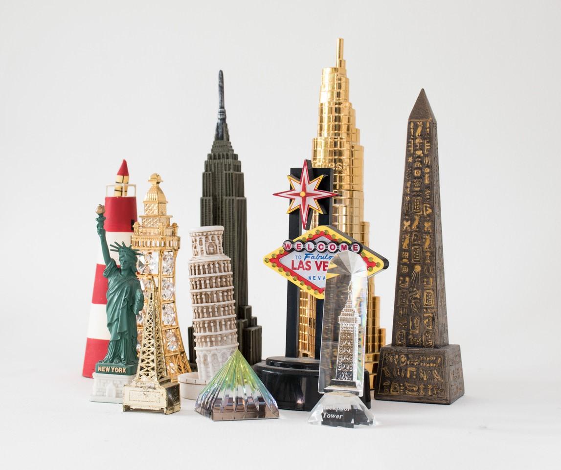 tourist towers.jpg