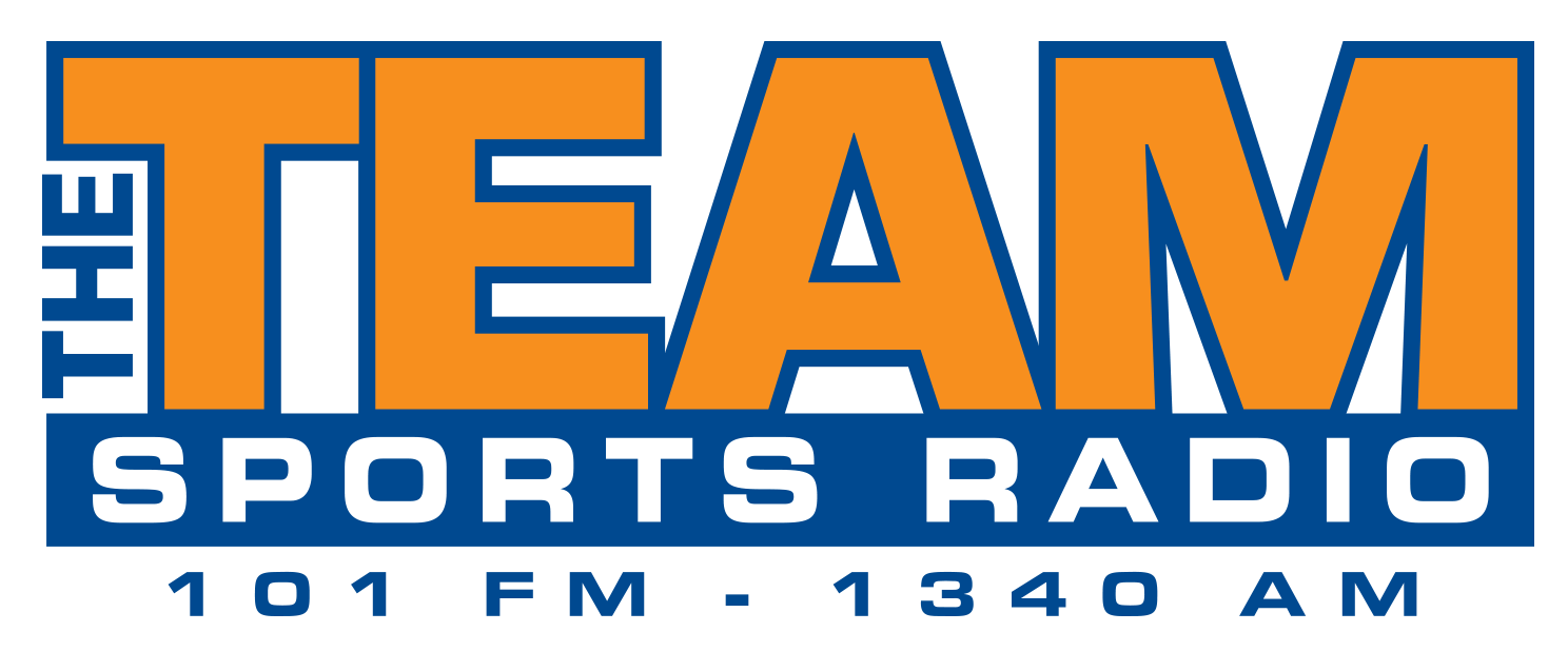 2016 Team Logo.png