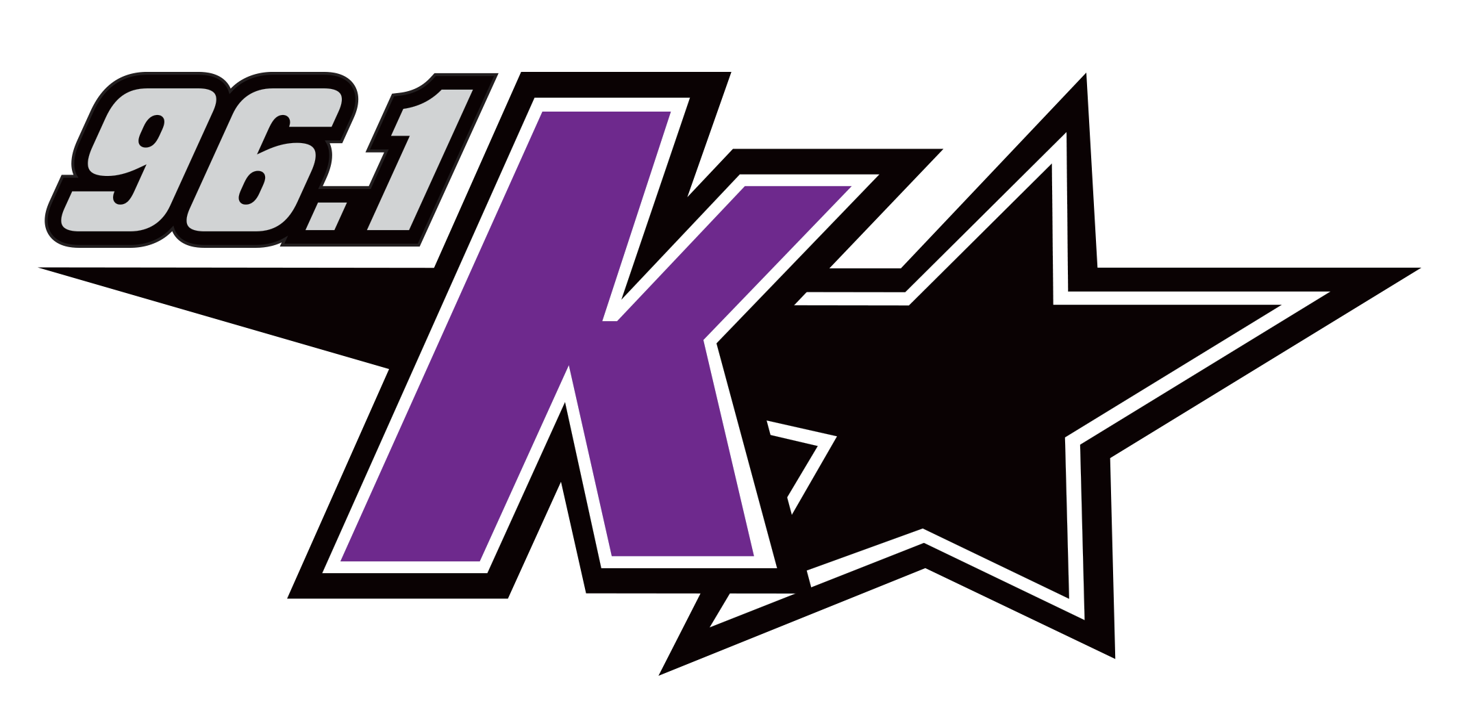 2016-KSTR Logo.png