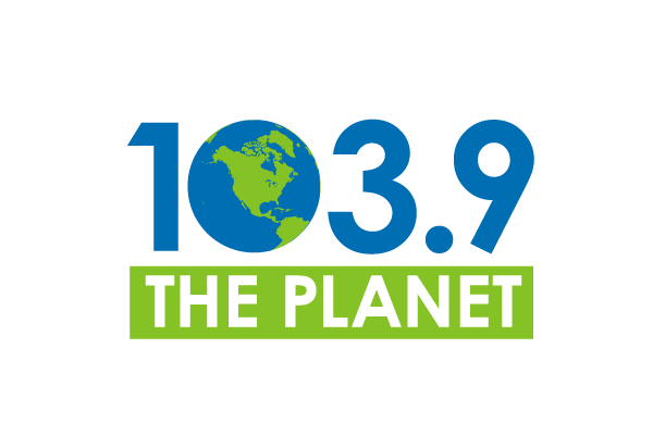 The Planet 103.9 FM.png