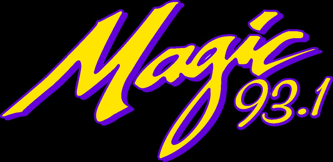 magic transparent.png