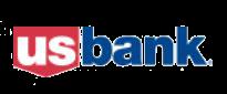 usbank transparent.png