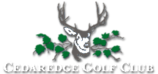 cedaredge golf3.png