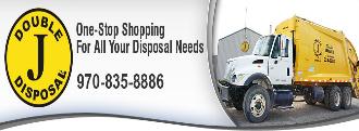 Double J Disposal