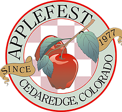 Apply to be a Vendor at Applefest