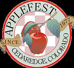 2019 Applefest Logo.png