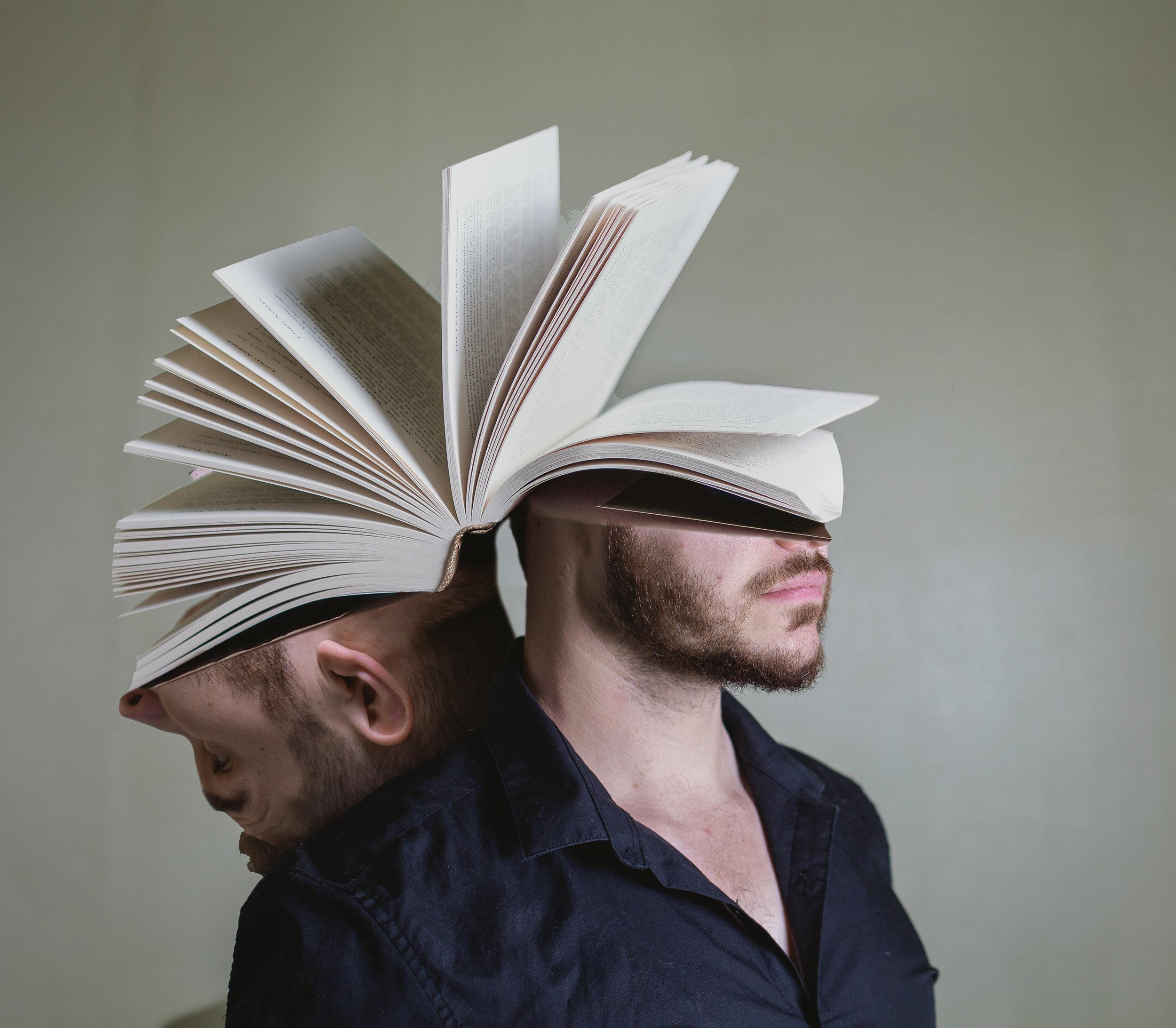 bookhead.jpg
