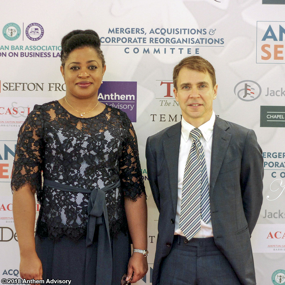 Yemi & John Lagos Conference 2018.jpg