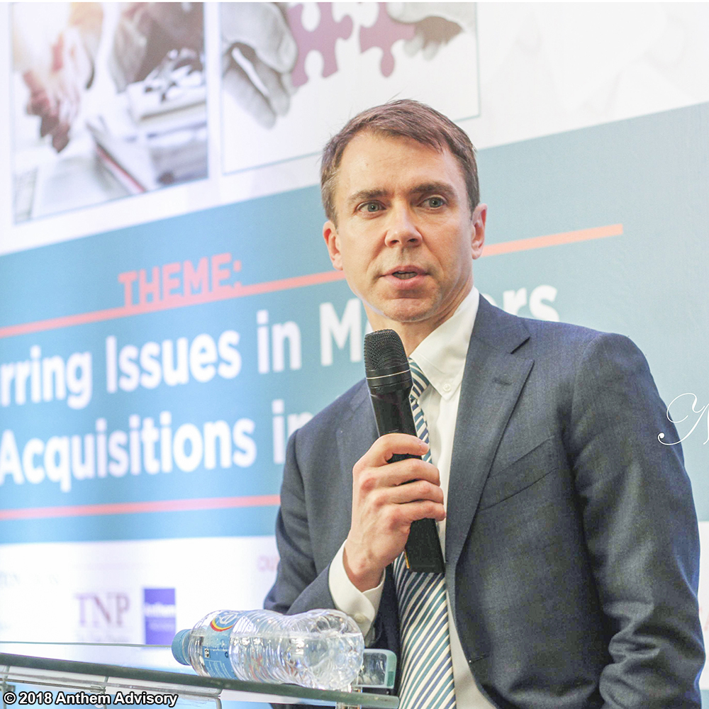 John Basnage Lagos M&A Conference.jpg