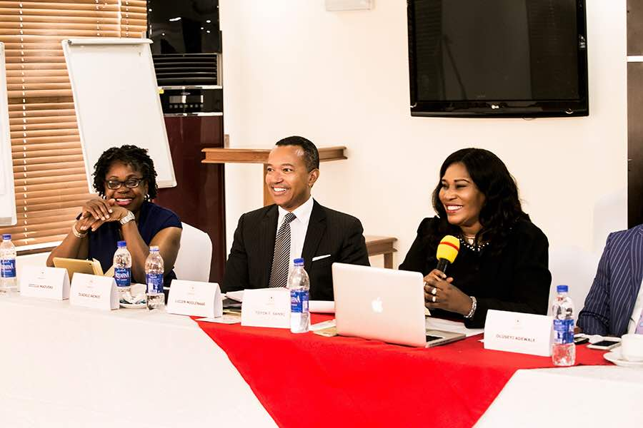Lucien, Toyin & Cecilia EACG.JPG