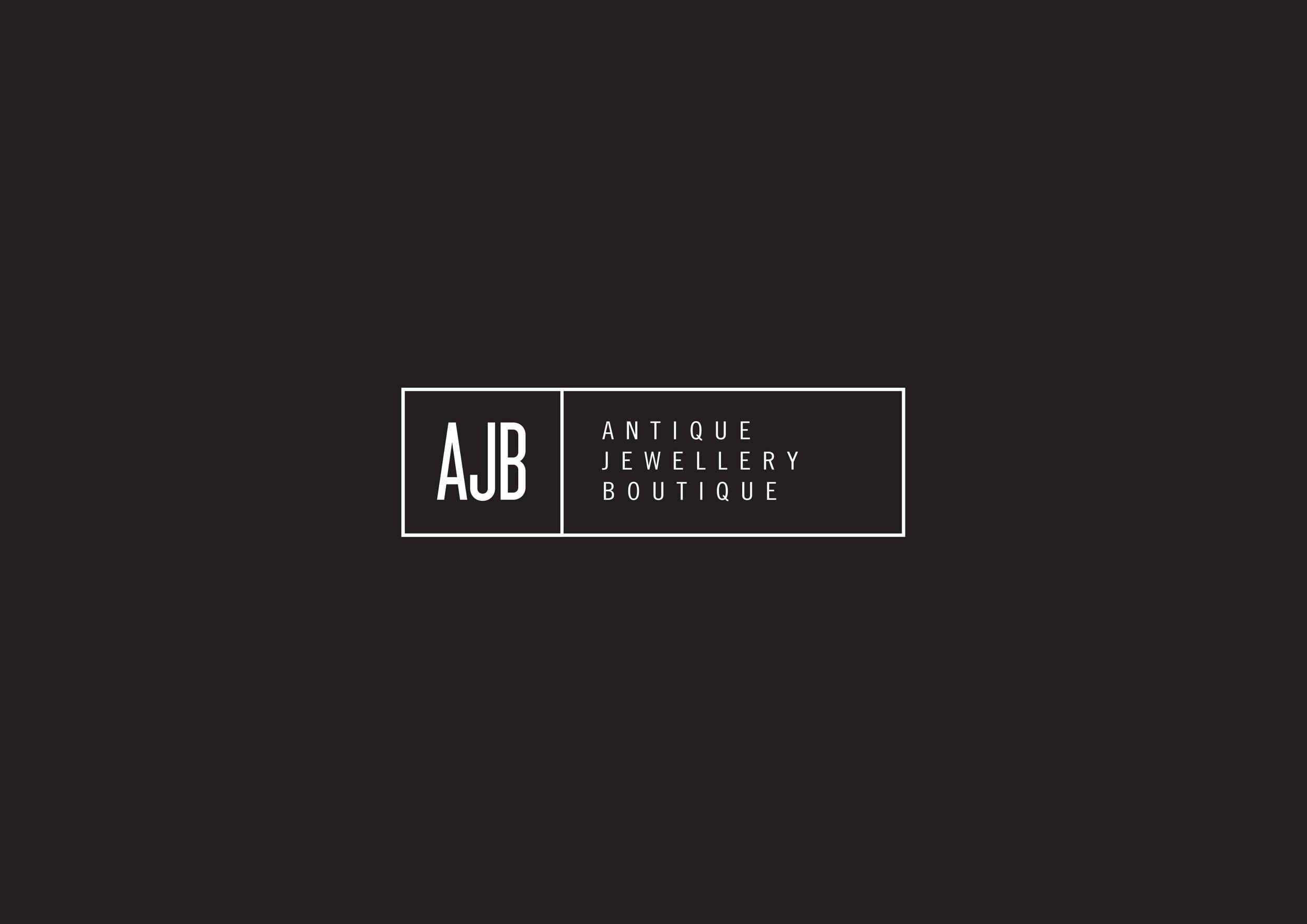 AJB logo.jpg