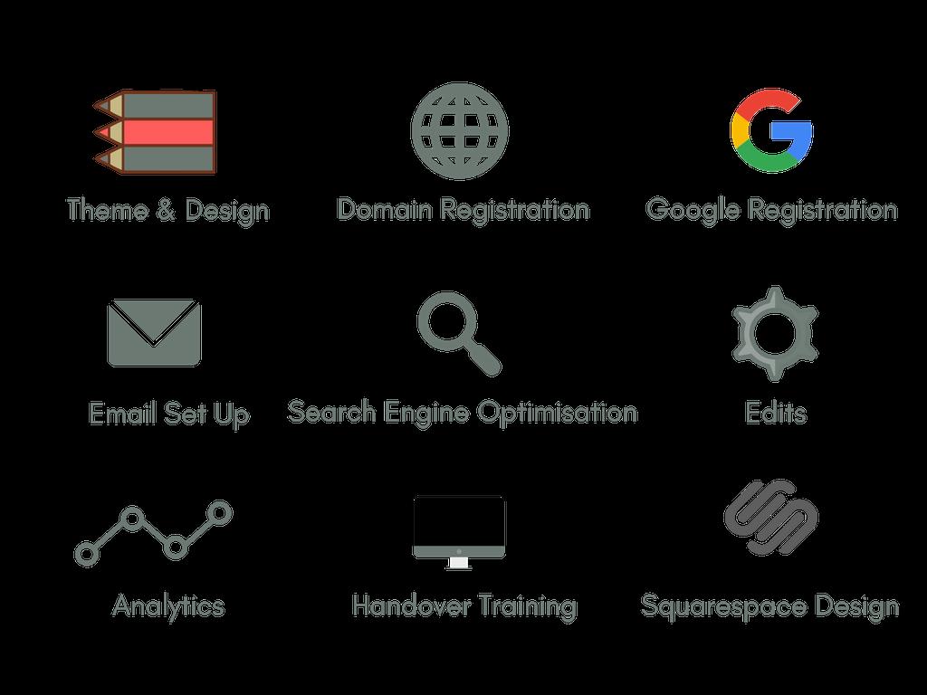 Website Design Elements.png