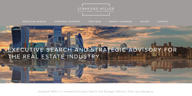 stamford miller.png
