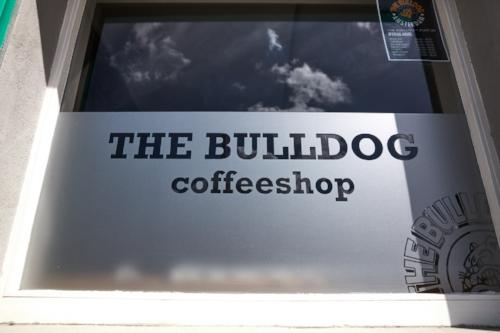 the-bulldog-port-26-01.jpg