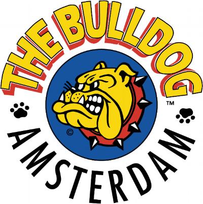 logo-zwart-amsterdam.png