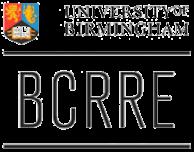 BCRRE_transparant_crop.png