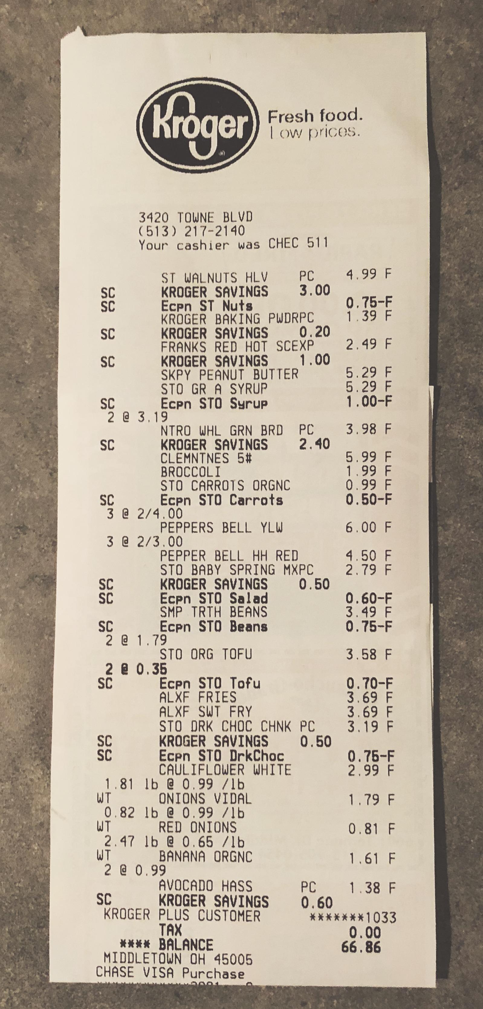 379C6FE6-D7A7-4135-B87A-5E35BB489A9E.JPG