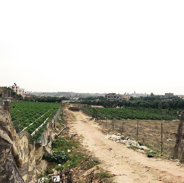 What the hell is going on in Gaza? Next week, a look inside the fences, beyond the headlines, and deeper into the history that has shaped the very specific circumstances facing the nearly 2 million people who live on this small strip of land.  #Gaza #Israel #Palestine #IDF #seige #blockade #conflict #Hamas #Fatah #israelipalestinian #peace #politics #violence #protest #Egypt #narratives #wearenotnumbers #marchofreturn