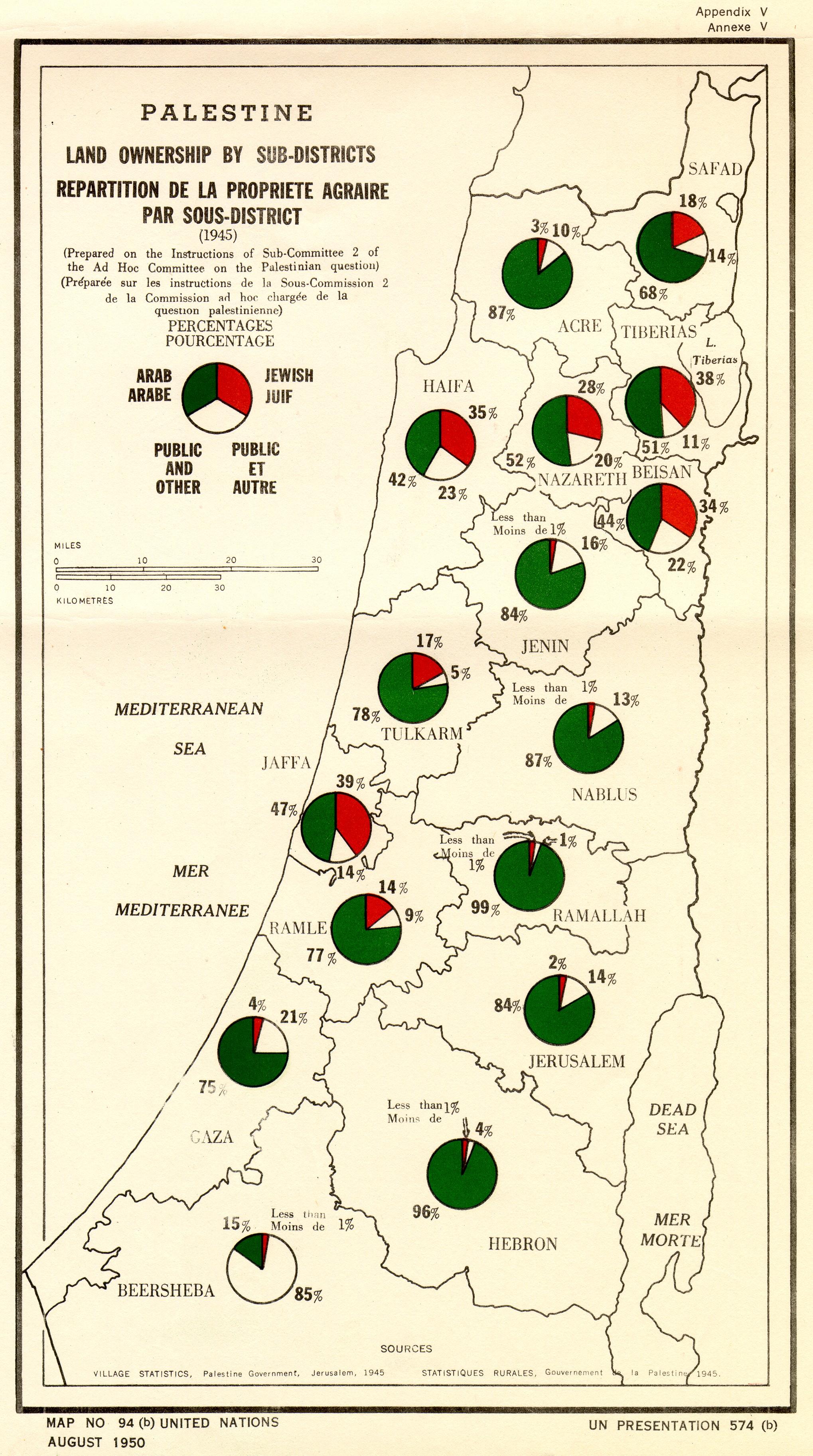 Palestine_Land_ownership_by_sub-district_(1945).jpg