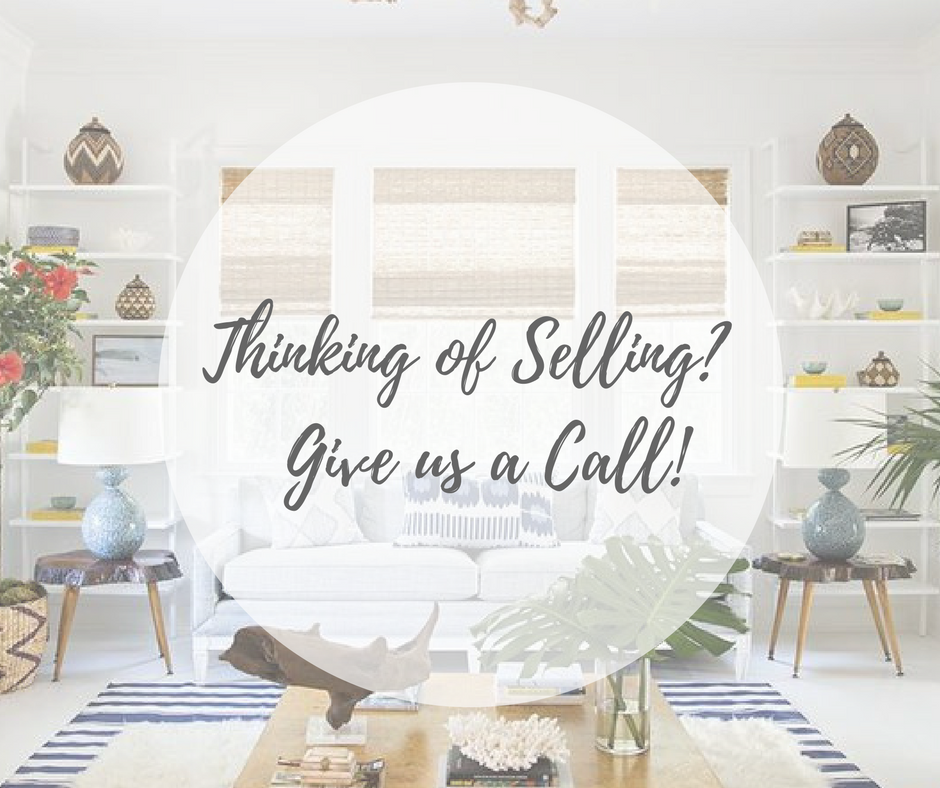 Thinking of Selling_ Give us a Call!.png
