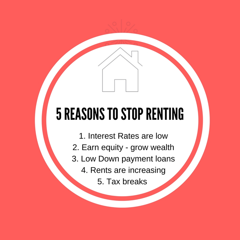 Agent-Crate-5-Reasons-to-Stop-Renting-1.jpg