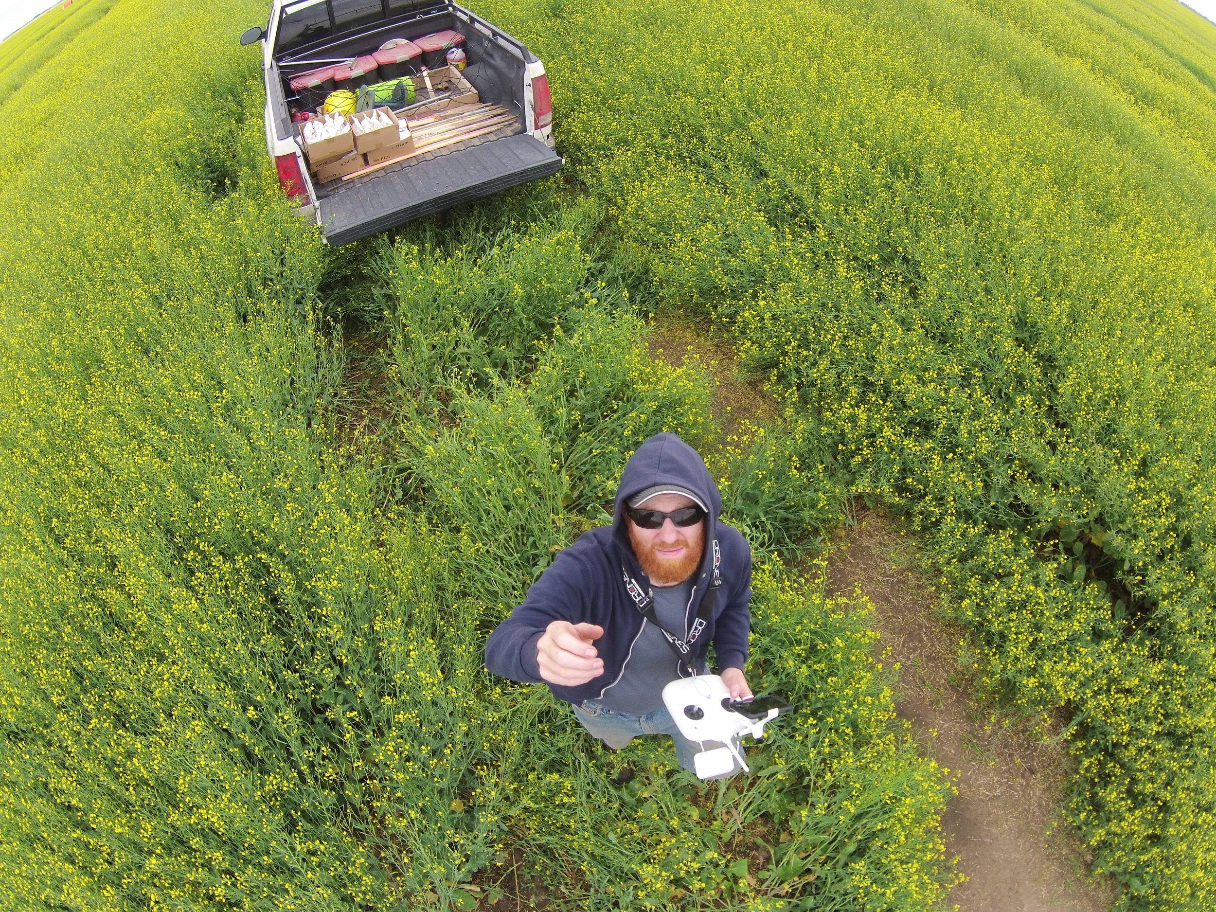 Selfie with UAV - Copy.JPG