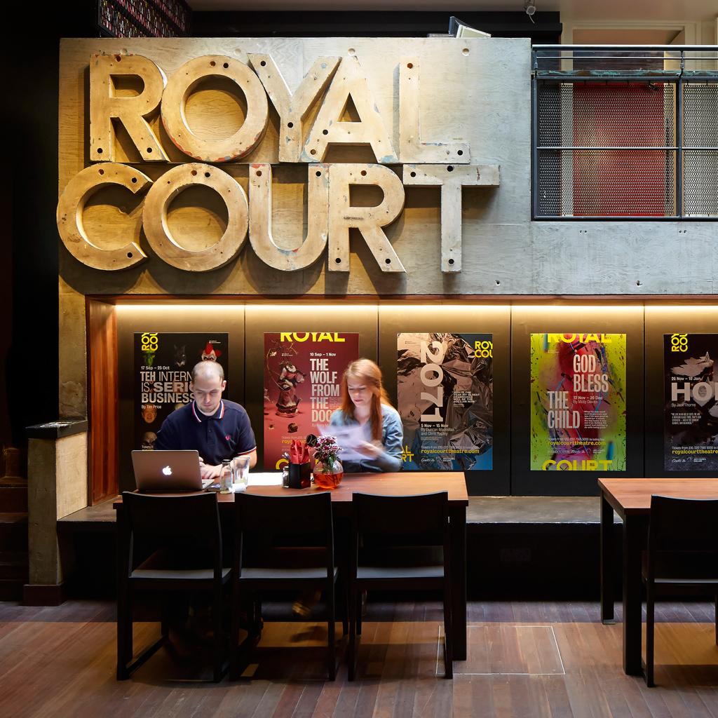 PJC-Light-Studio-Royal-Court-Theatre-London-Thumbnail.jpg