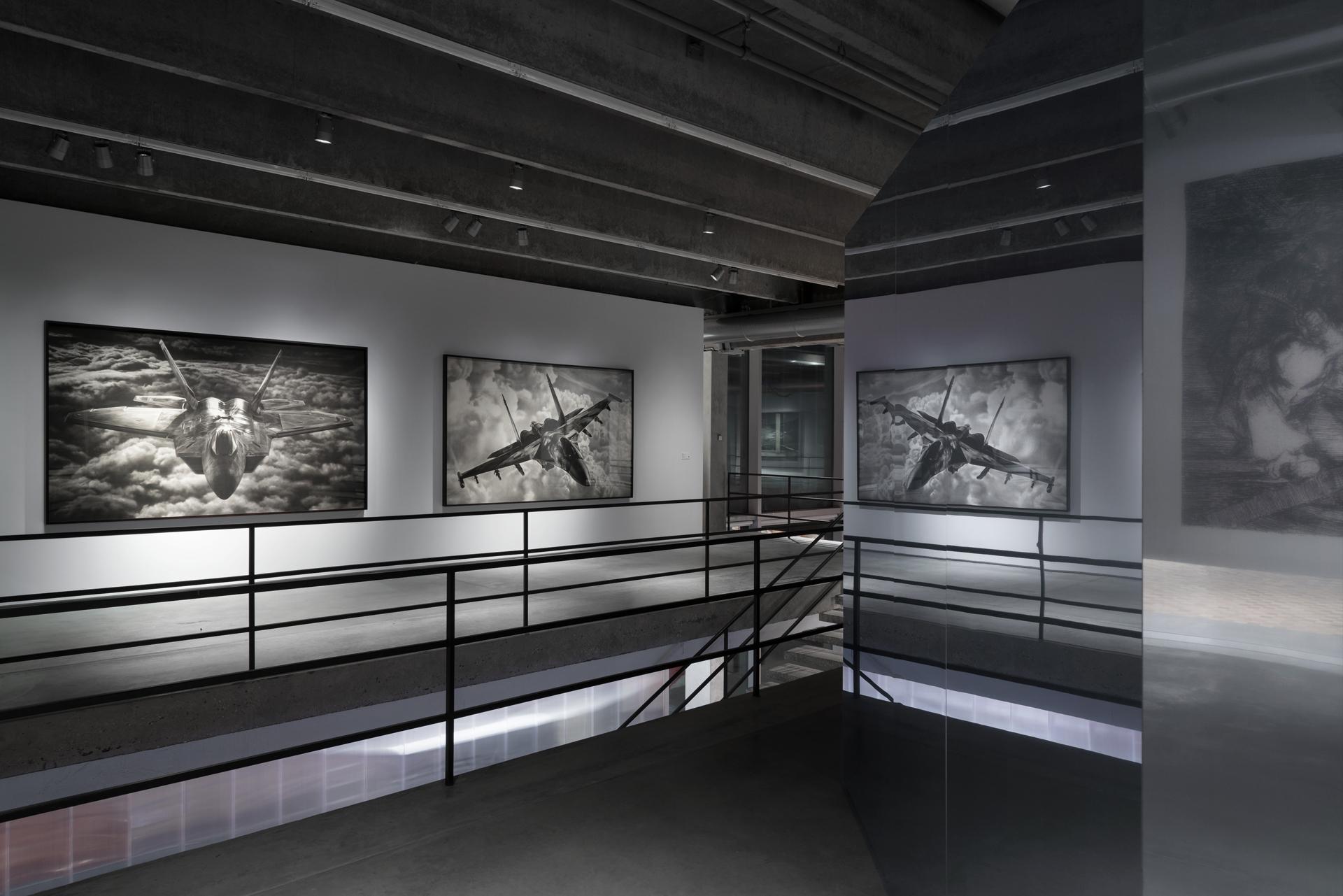 PJC-Light-Studio-Garage-Museum-of-Contemporary-Art-Moscow-Robert-Longo-04W.jpg