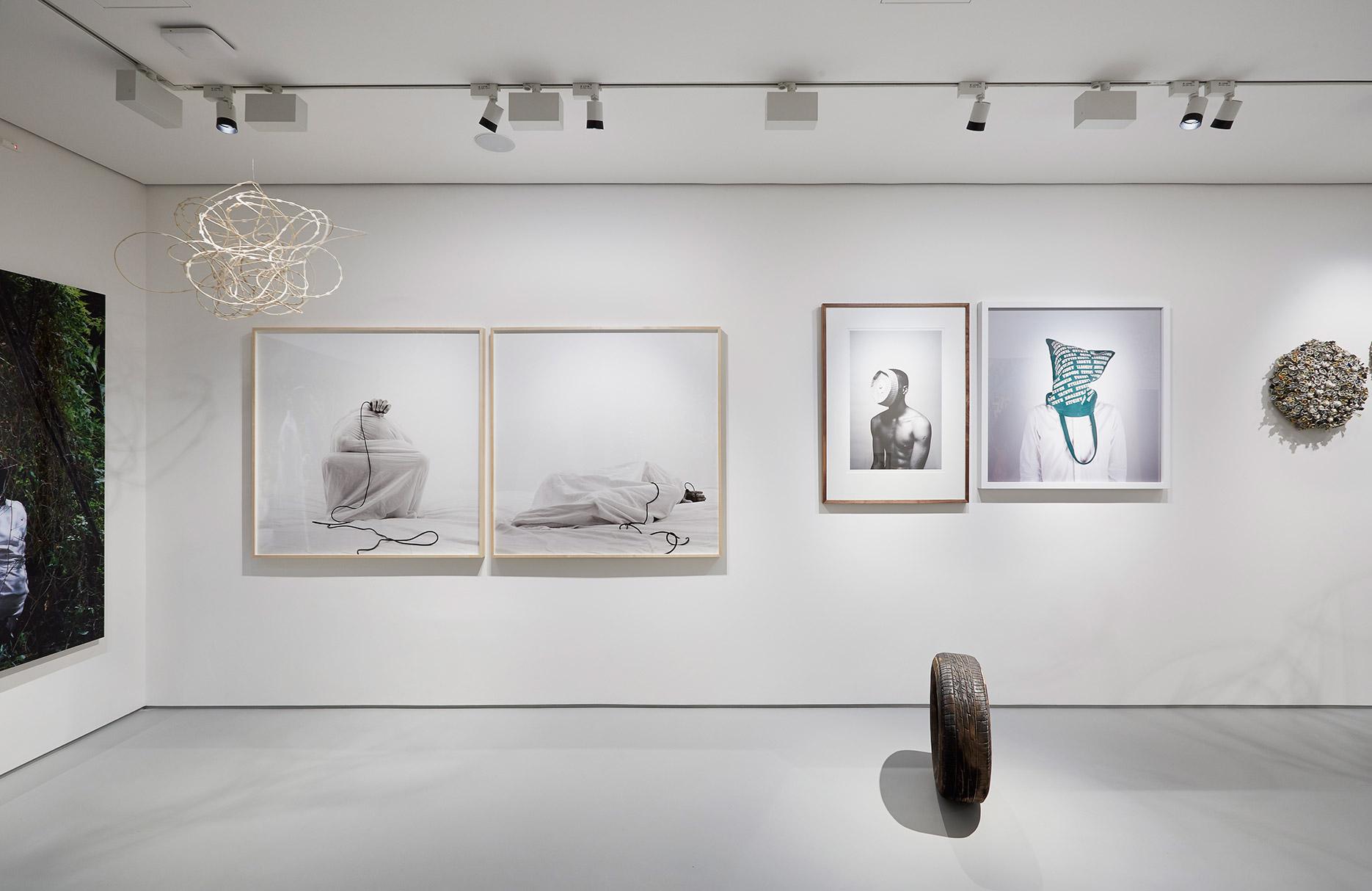 PJC-Light-Studio-Tyburn-Gallery-04W.jpg